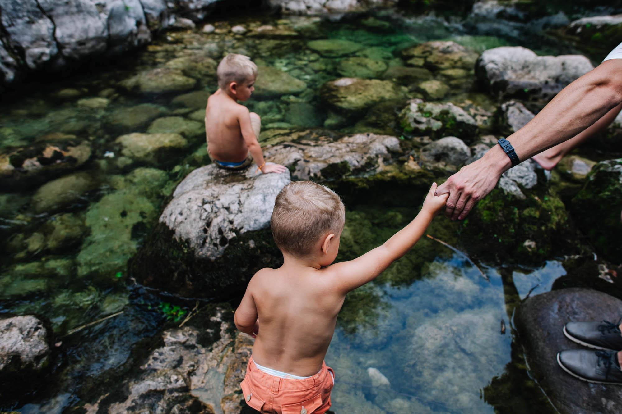 family adventure-2.jpg