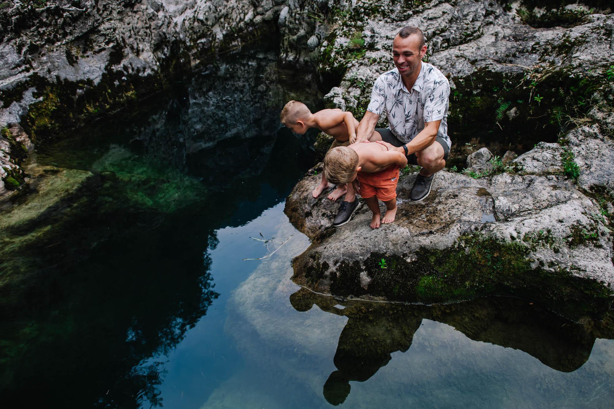 family adventure-5.jpg