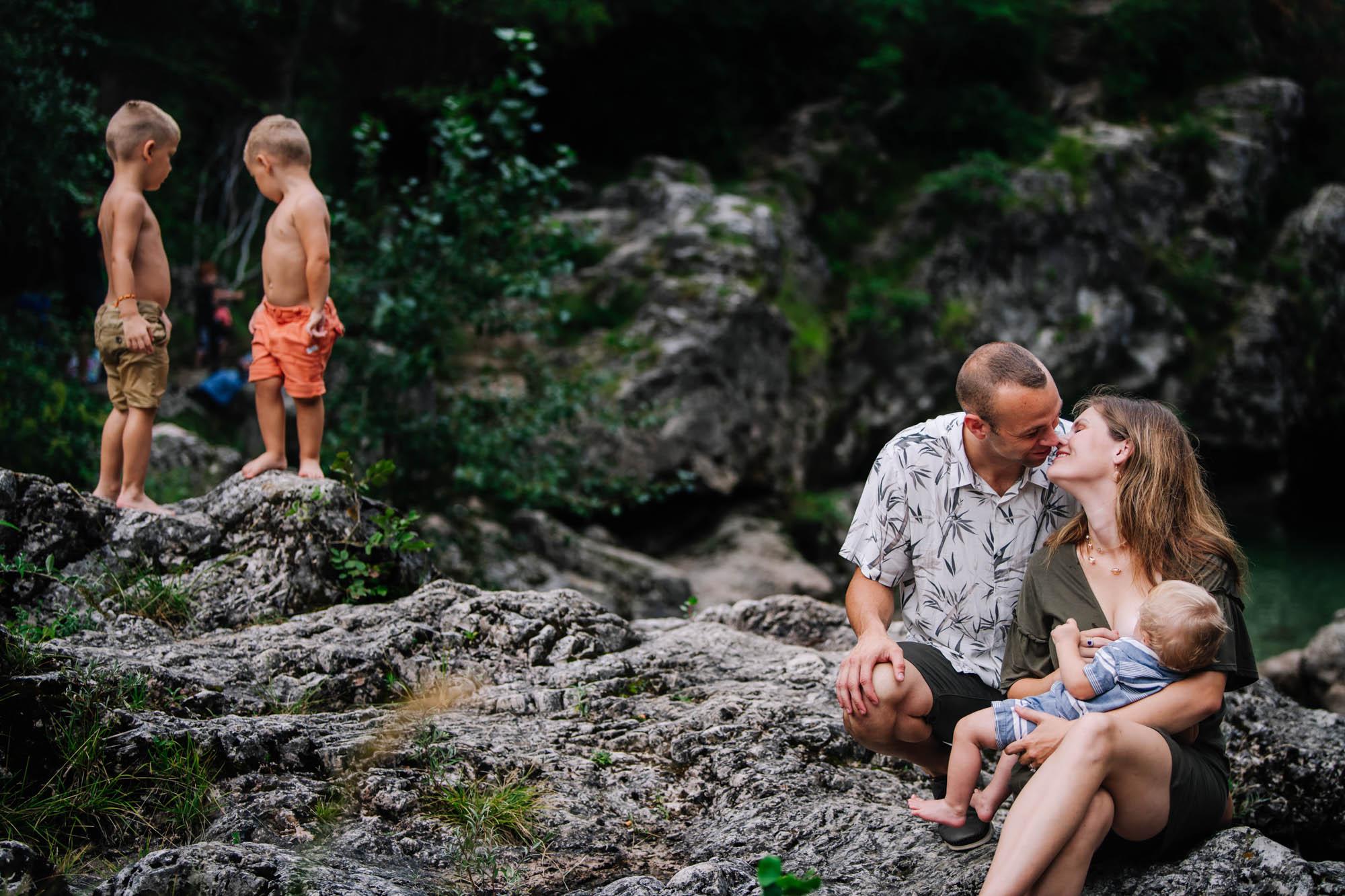 family adventure-6.jpg