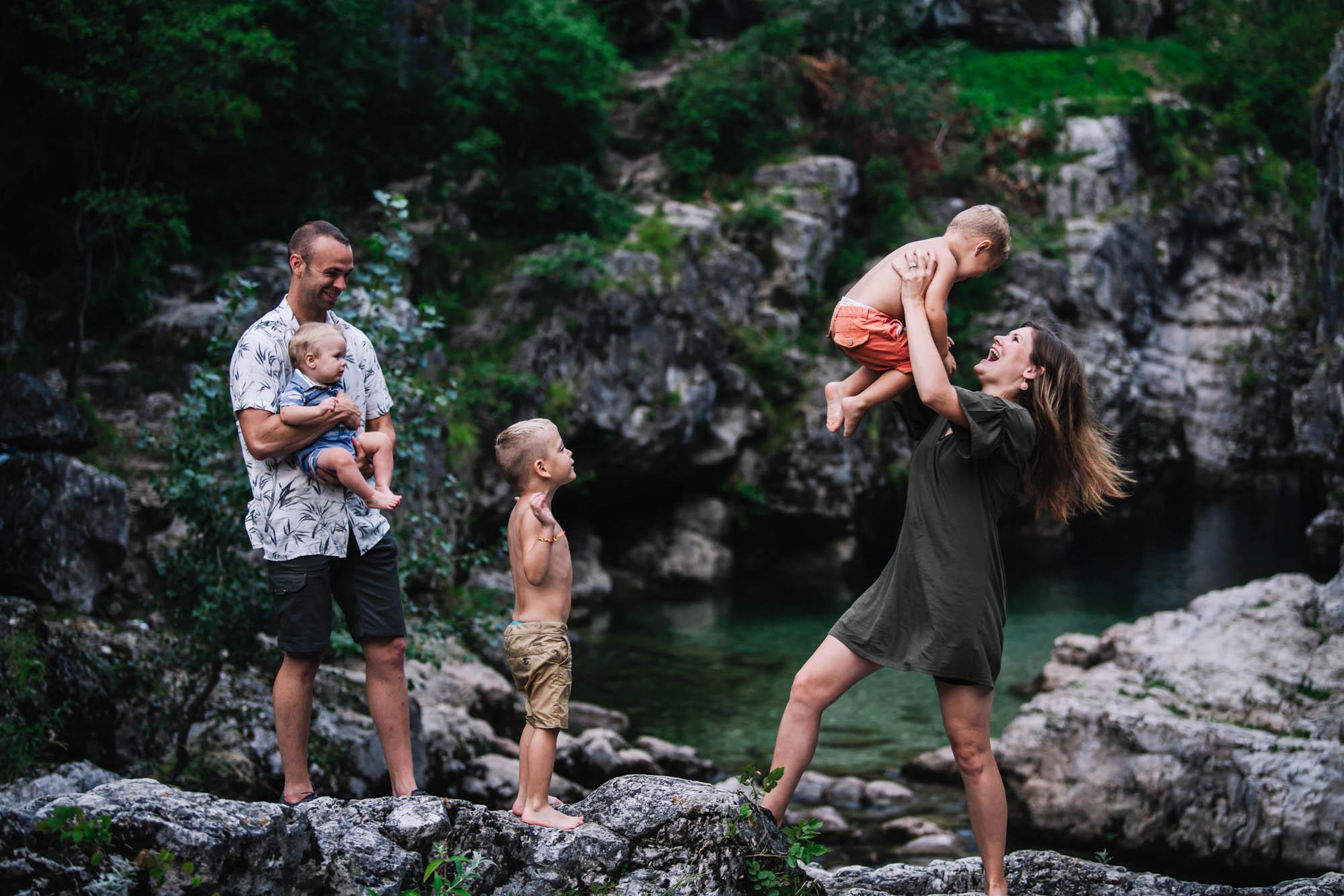 family adventure-9.jpg