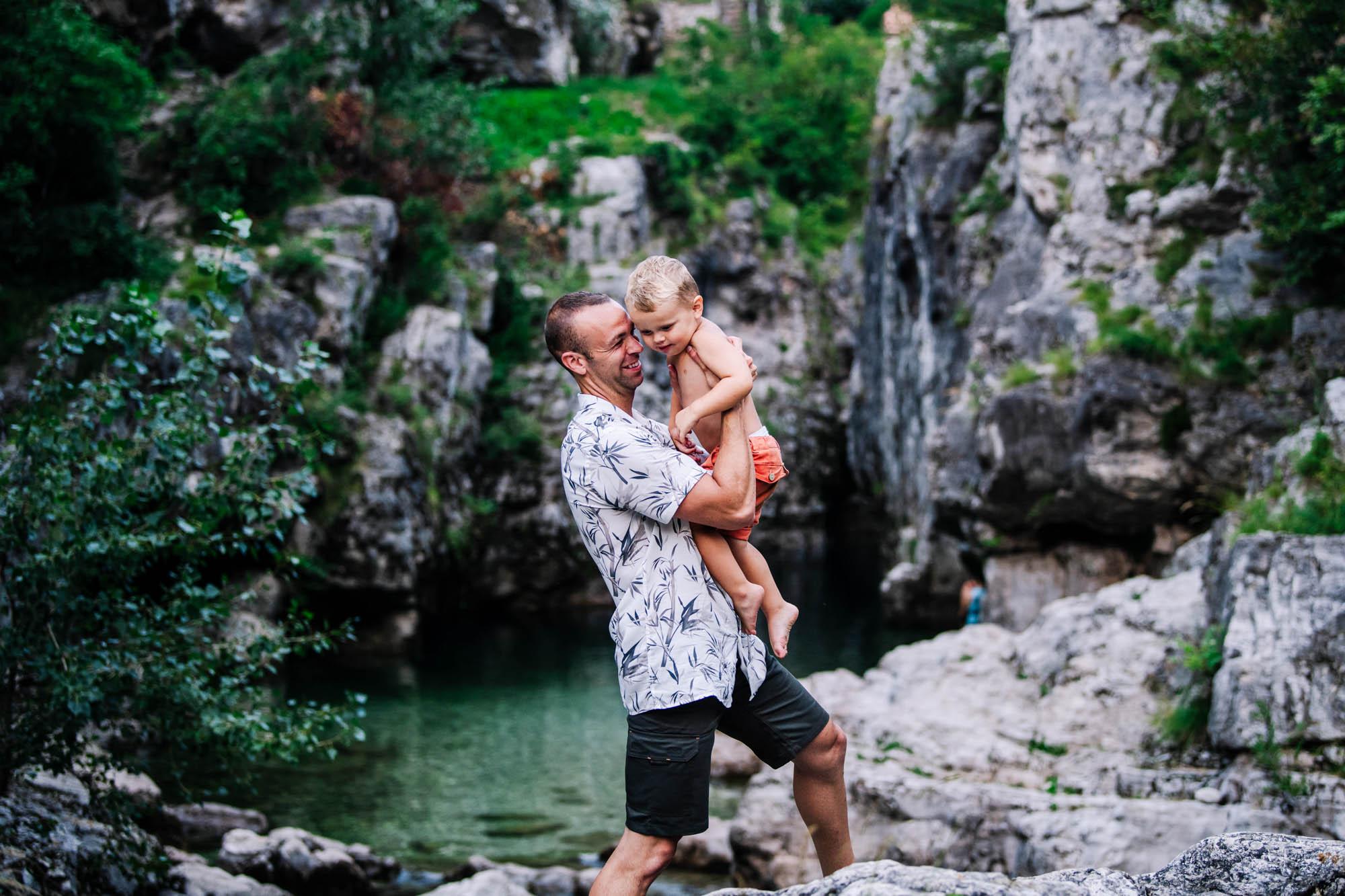 family adventure-11.jpg