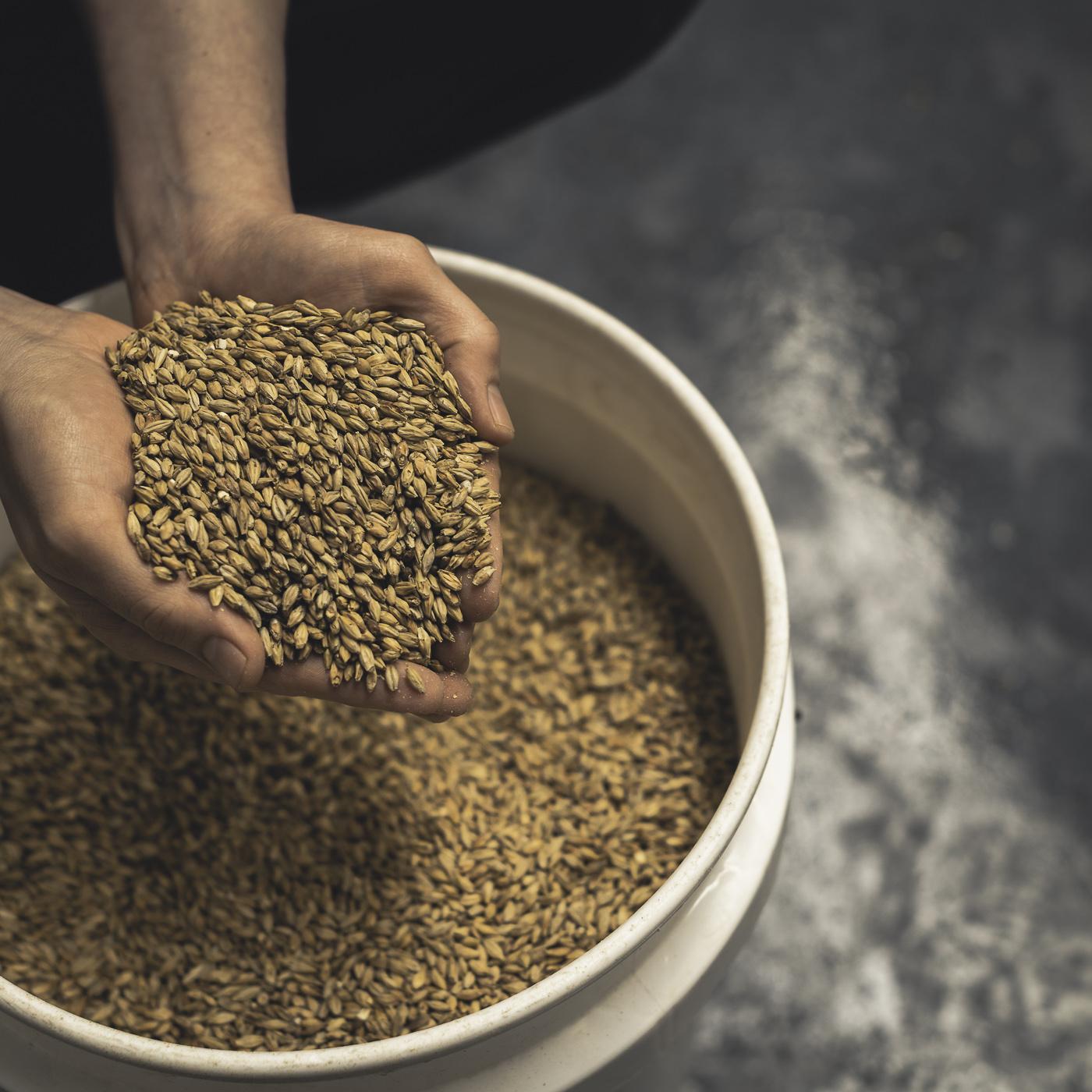 Brewing Shots Sqaure | Eaton Multimedia (66 of 67).jpg