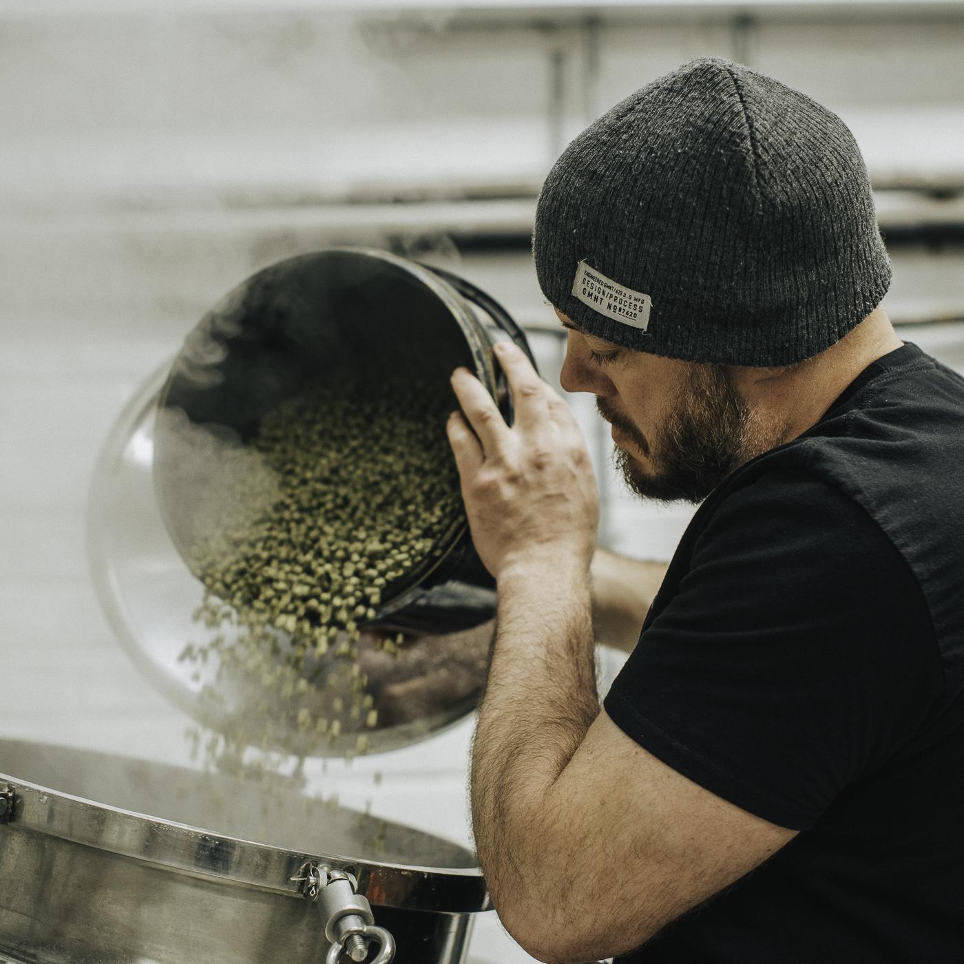 Brewing Shots Sqaure | Eaton Multimedia (63 of 67).jpg