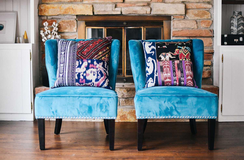 Blue_Chairs.jpg