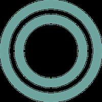 Mandala-Mission_Intentions copy.png