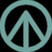 Mandala-Mission_Programs copy.png
