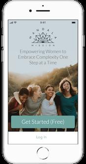 Mandala Mission Mobile App.png