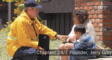 Chaplain_JerryKneeling_Smudge.jpg