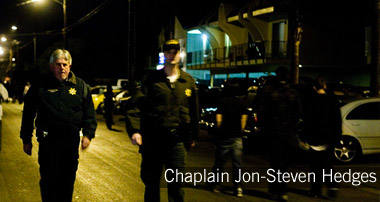 Chaplain_Jon_Slideshow.jpg