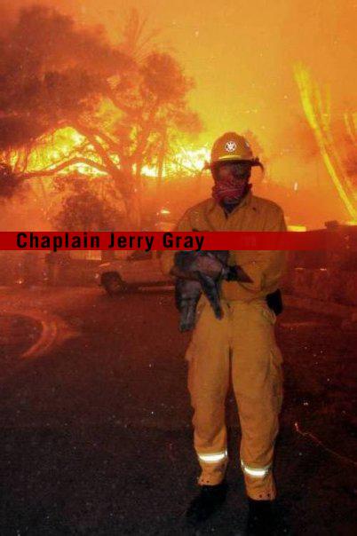 Chaplain_SavingCat.jpg