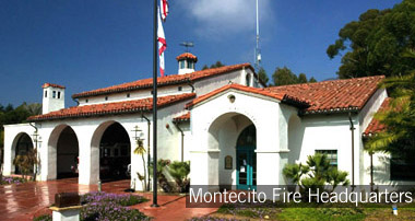 MontecitoFireHeadquarters.jpg