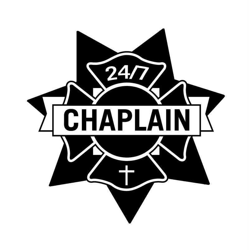 Chaplain_logo2.jpg
