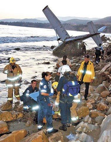 plane crash-1.jpg