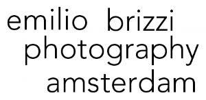 emiliobrizzi_logo.jpeg