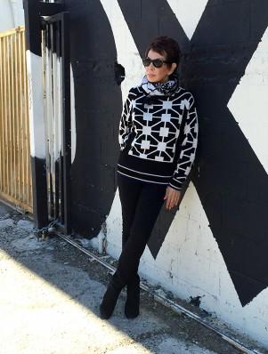dorriejacobson_seniorstylebible_fashionover50_1-301x398.jpg