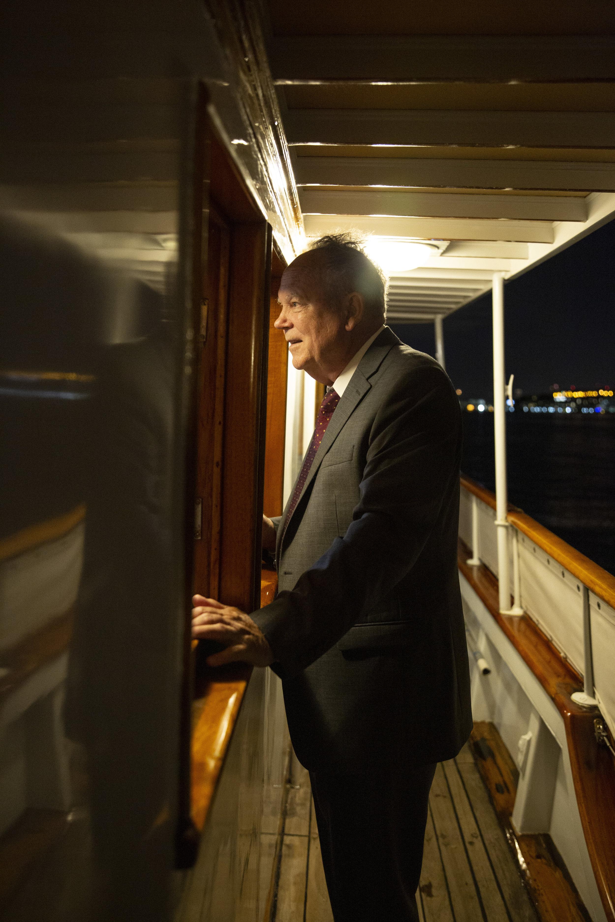 Love Boat_008.jpg