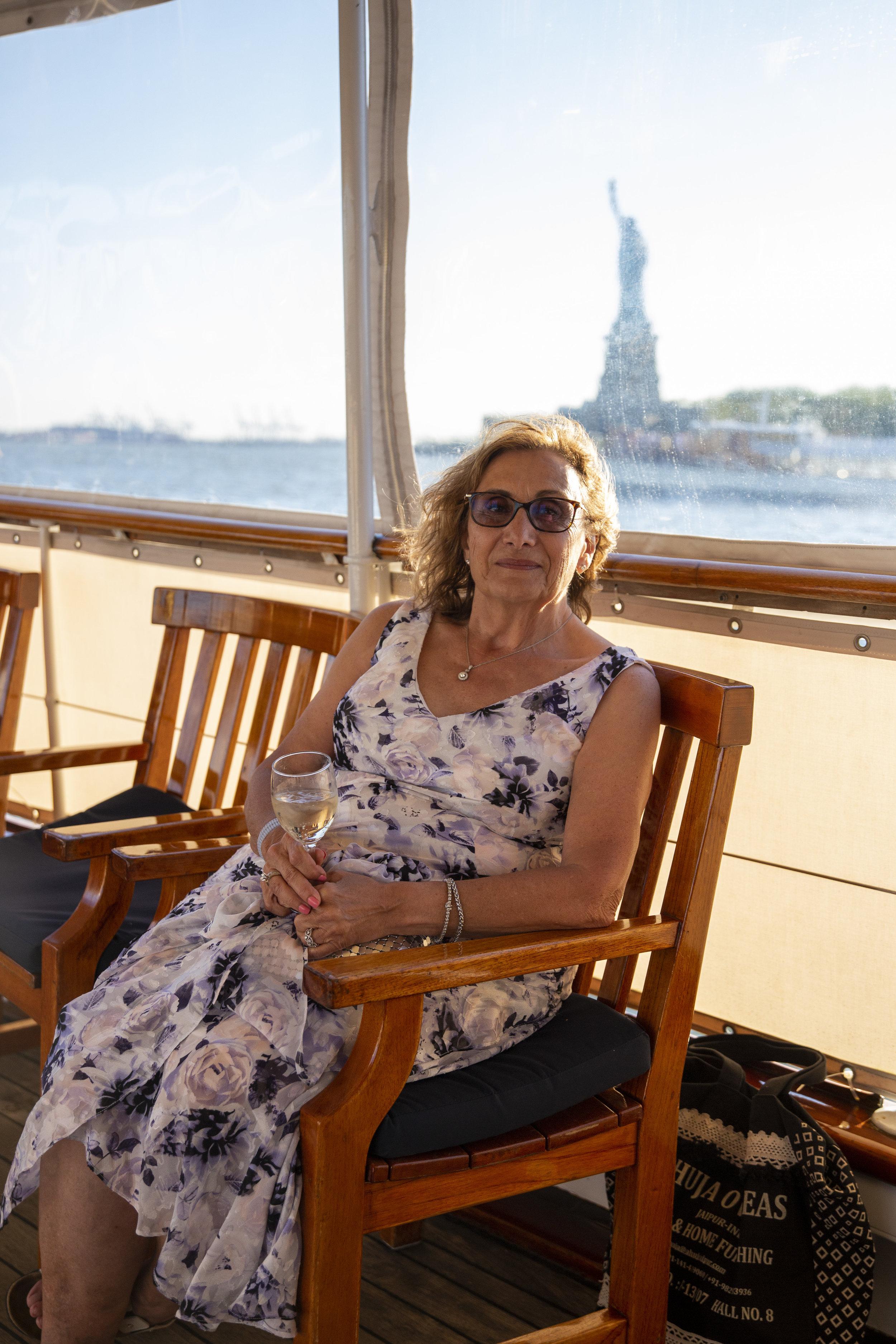 Love Boat_122.jpg