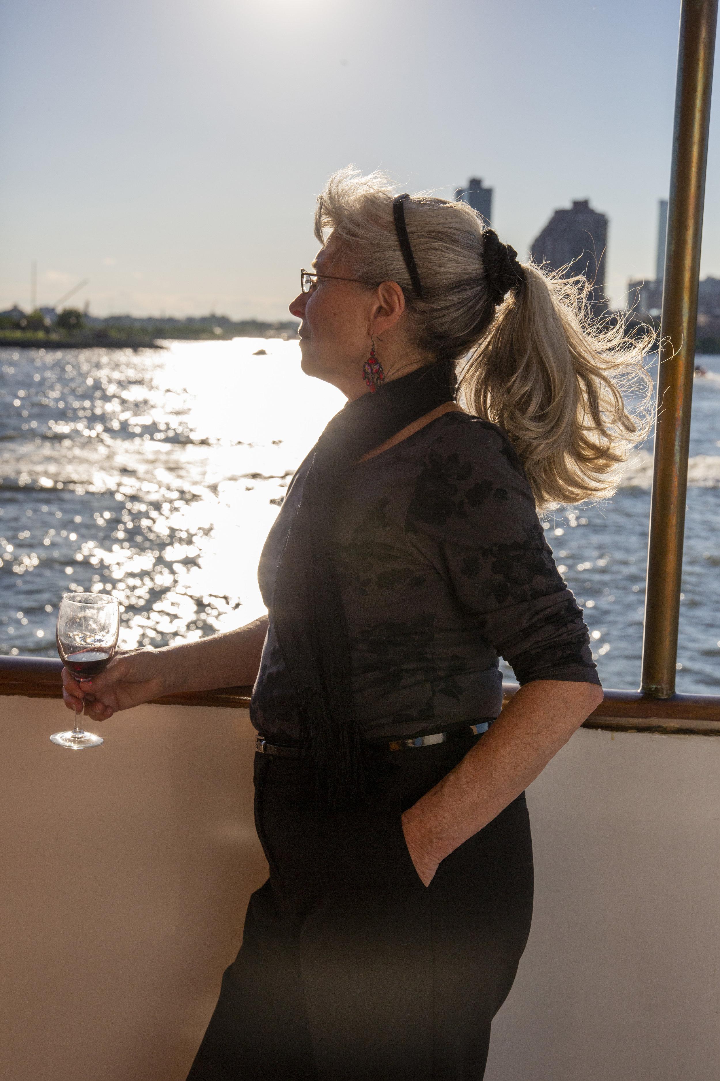 Love Boat_156.jpg