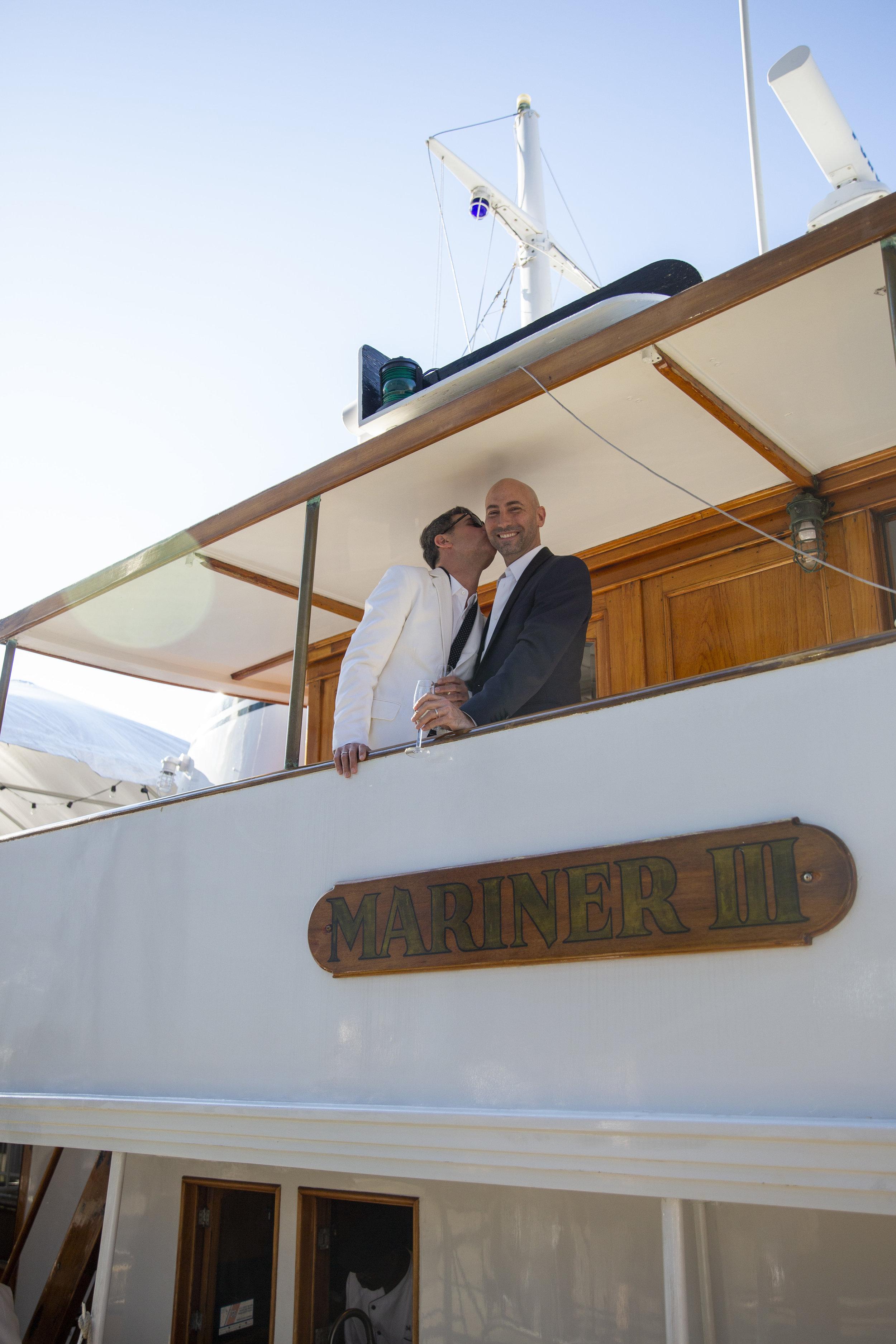 Love Boat_249.jpg