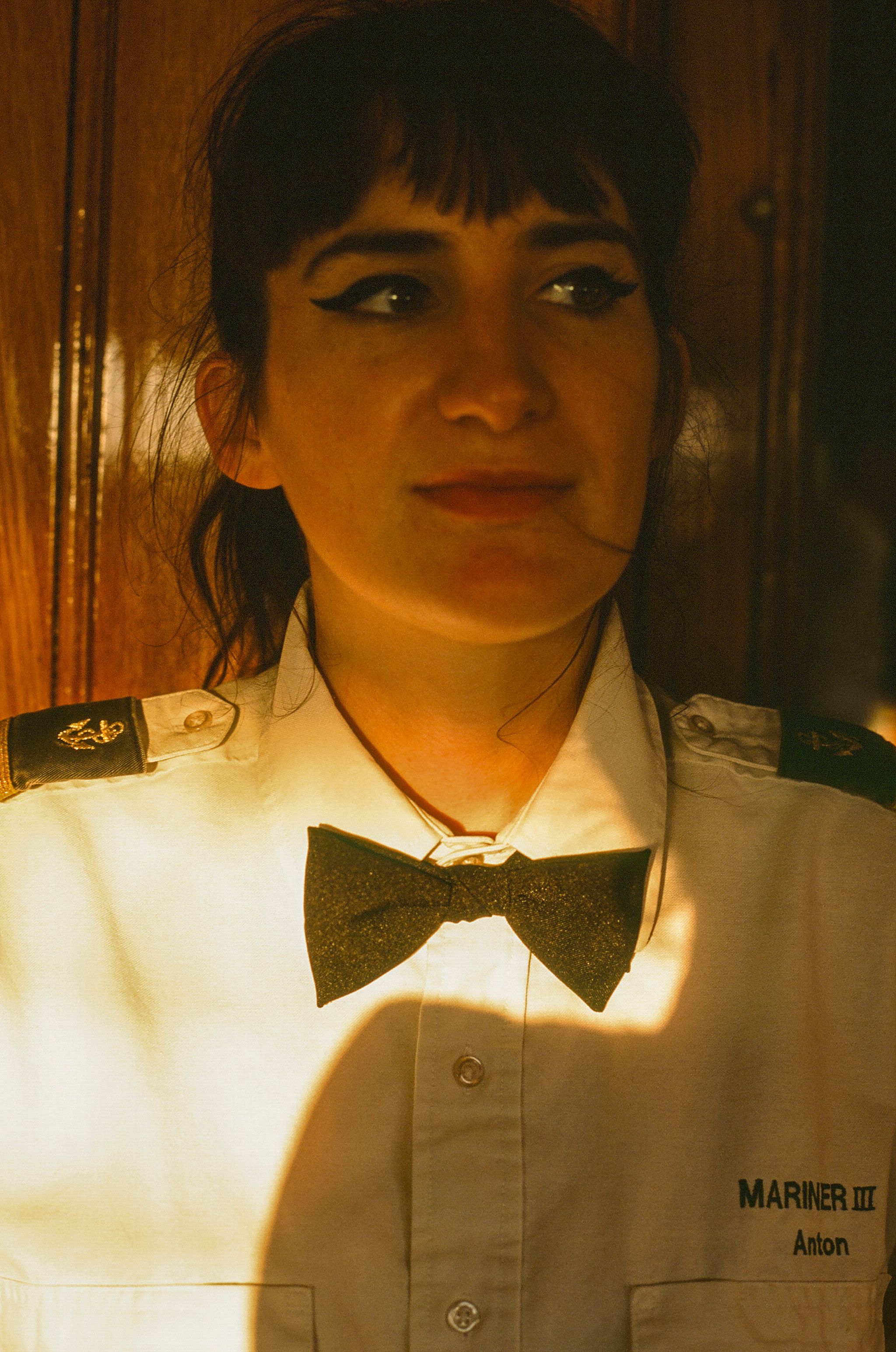 Love Boat_301.jpg