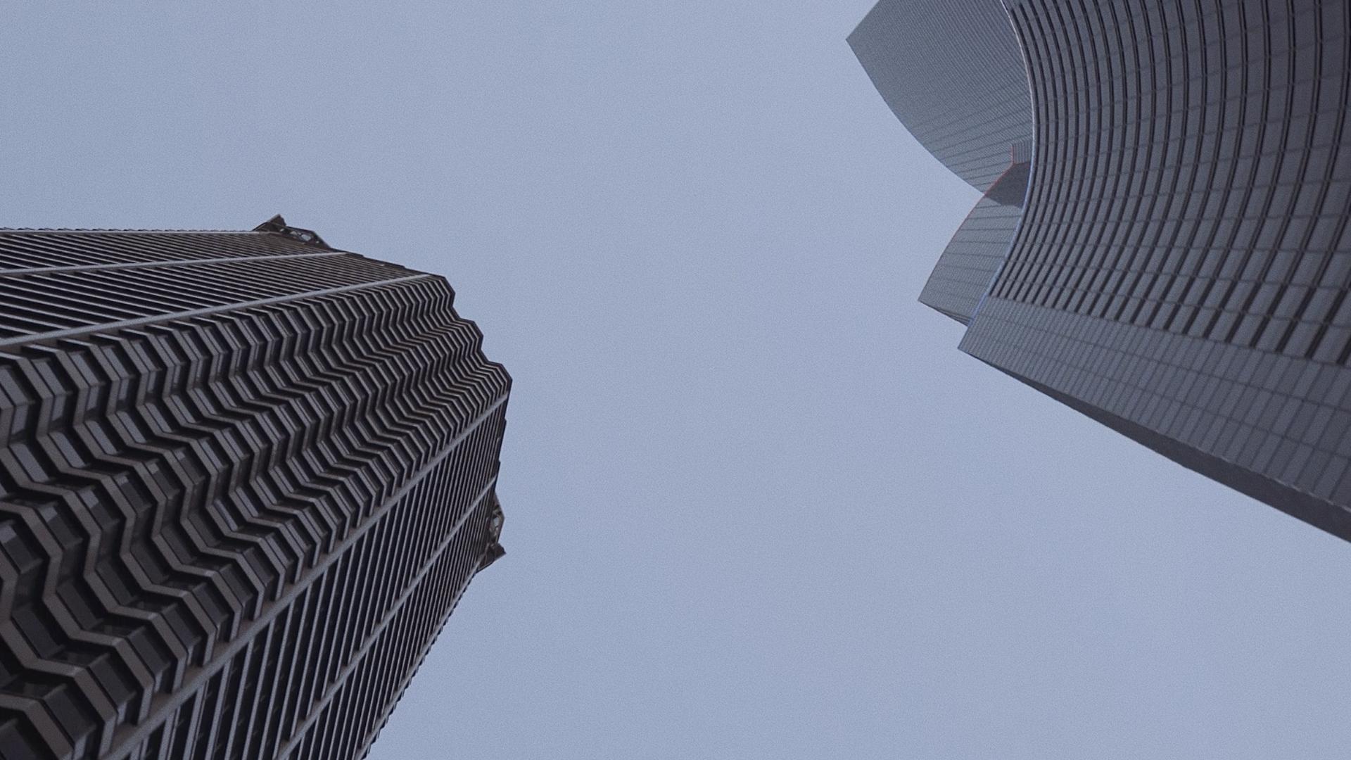 Tk_com_slideshow_cityscape.jpg