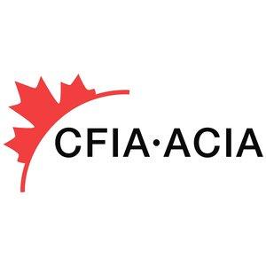 cfia-acia-logo-png-transparent.jpeg