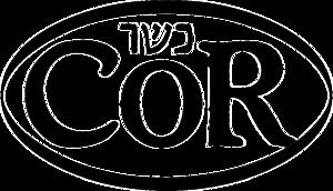 COR_Kosher_Symbol.png