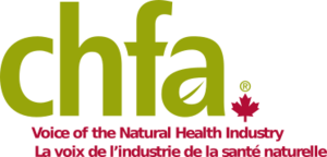 chfa_logo.png
