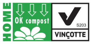 okcompost-home.png