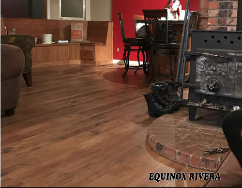 Flooring Windsor Plywood Kennewick, Windsor Plywood Laminate Flooring