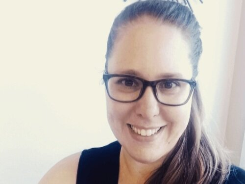 EPISODE 035 - DELIVER A GREAT USER EXPERIENCE WITH BETHANY SMITH -