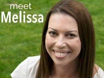 EPISODE 029 - MODERN SEO - REVITALIZE OLD CONTENT FOR A NICE BLOG BOOST WITH MELISSA RIKER -