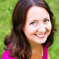 EPISODE 040 - WOMEN AND MONEY WITH MEGAN PORTA -
