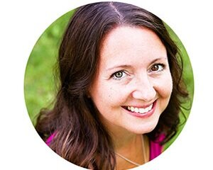 EPISODE 058 - TIME - YOUR MOST POWERFUL SECRET WEAPON WITH MEGAN PORTA -
