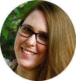 EPISODE 095 - HOW PEOPLE USE THE INTERNET TO FIND RECIPES WITH BETHANY SMITH -