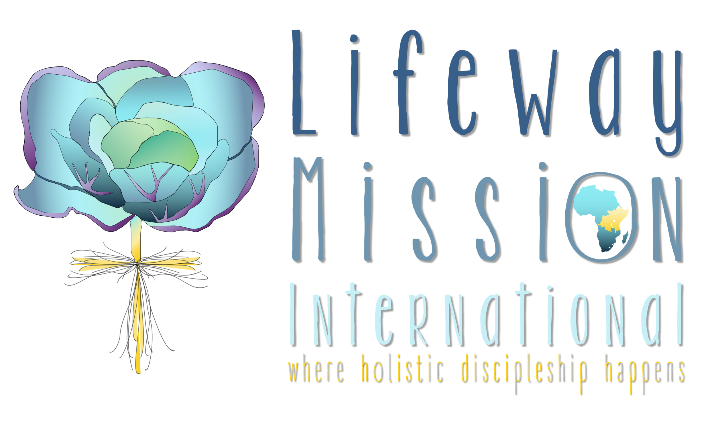 Lifeway Mission International