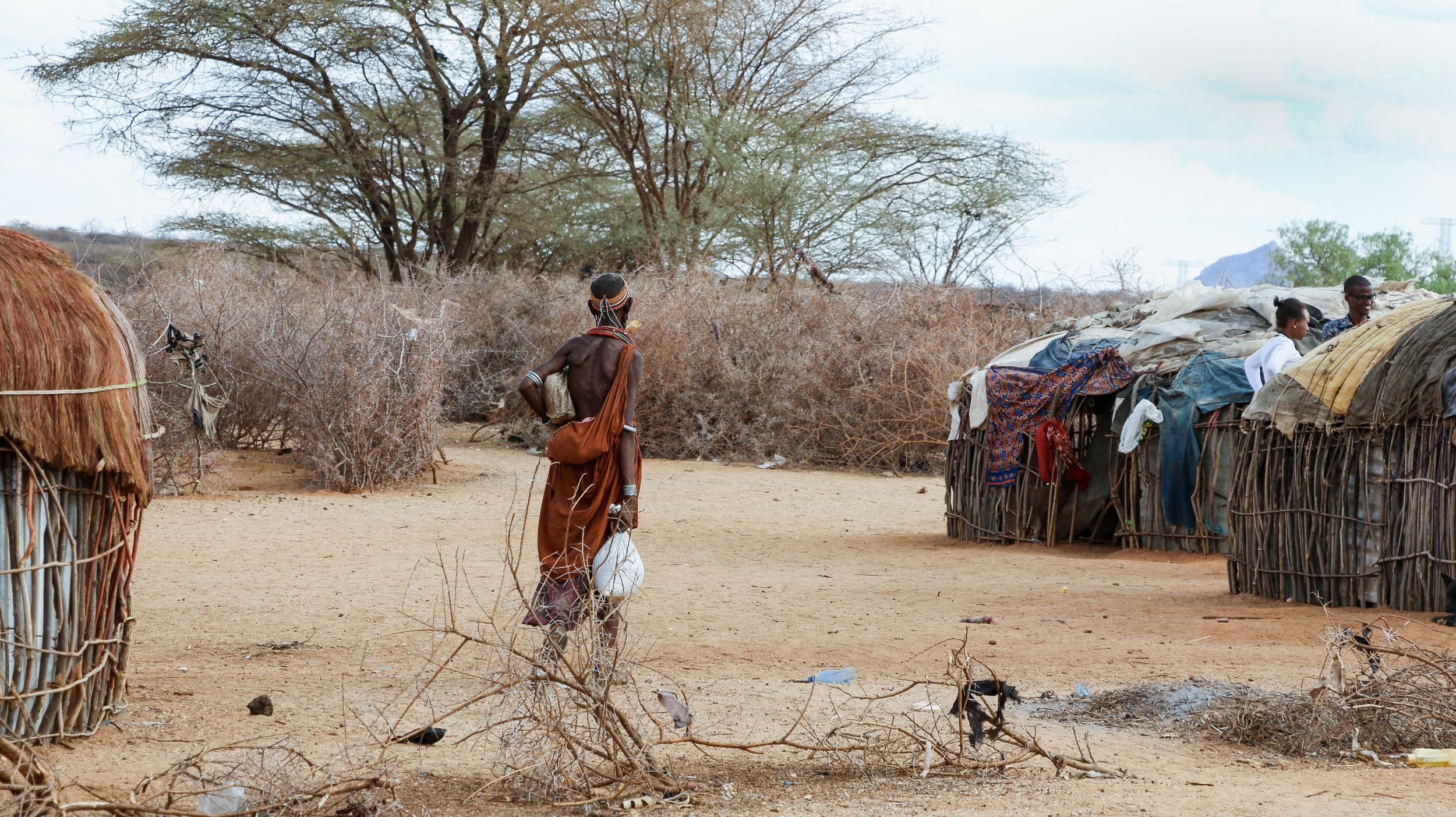 Africa2017-9.jpg