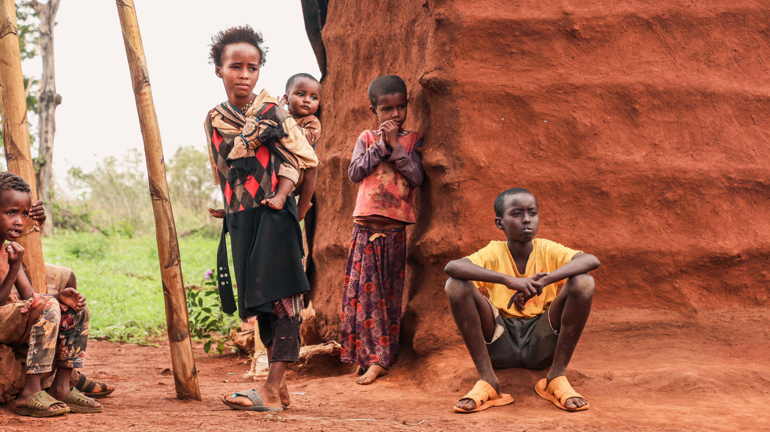 Africa2017-50.jpg