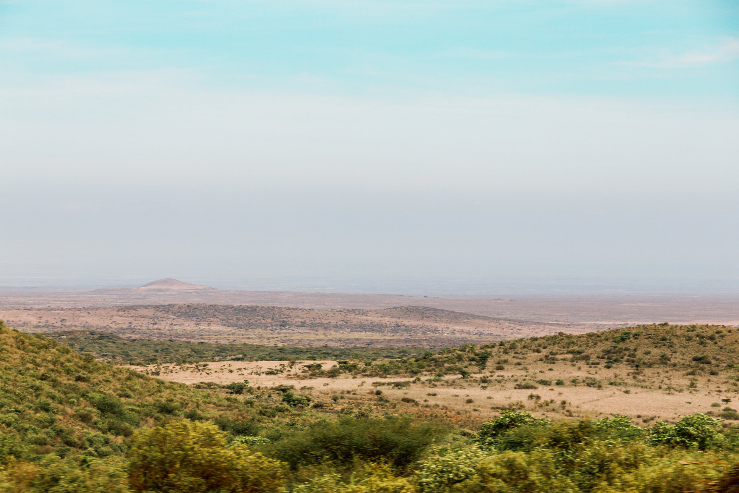 Africa2017-81.jpg