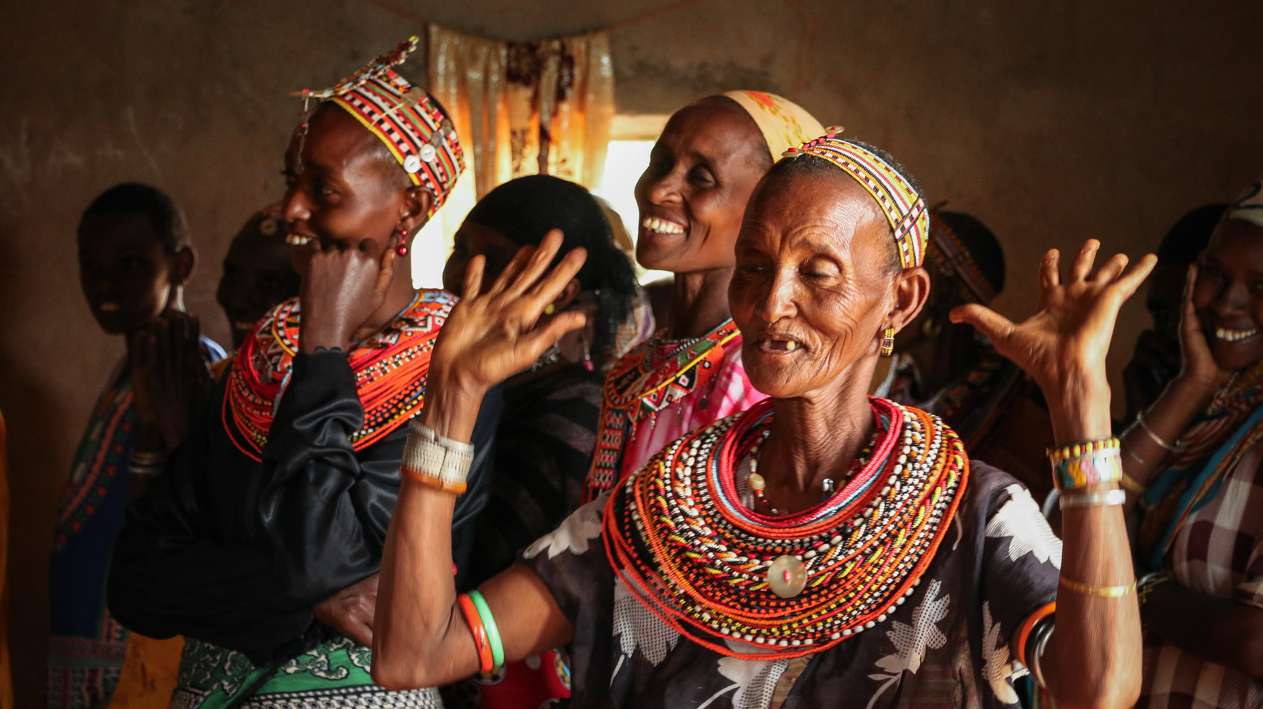 Africa2017-37.jpg