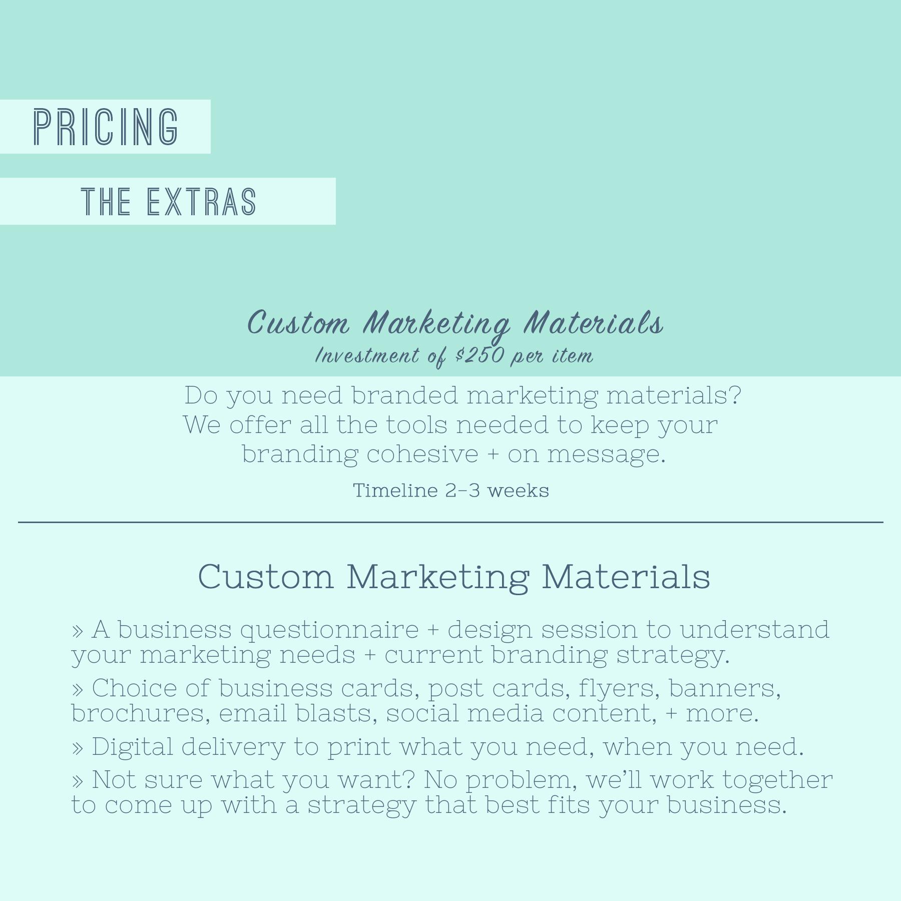 pricing guide11.jpg