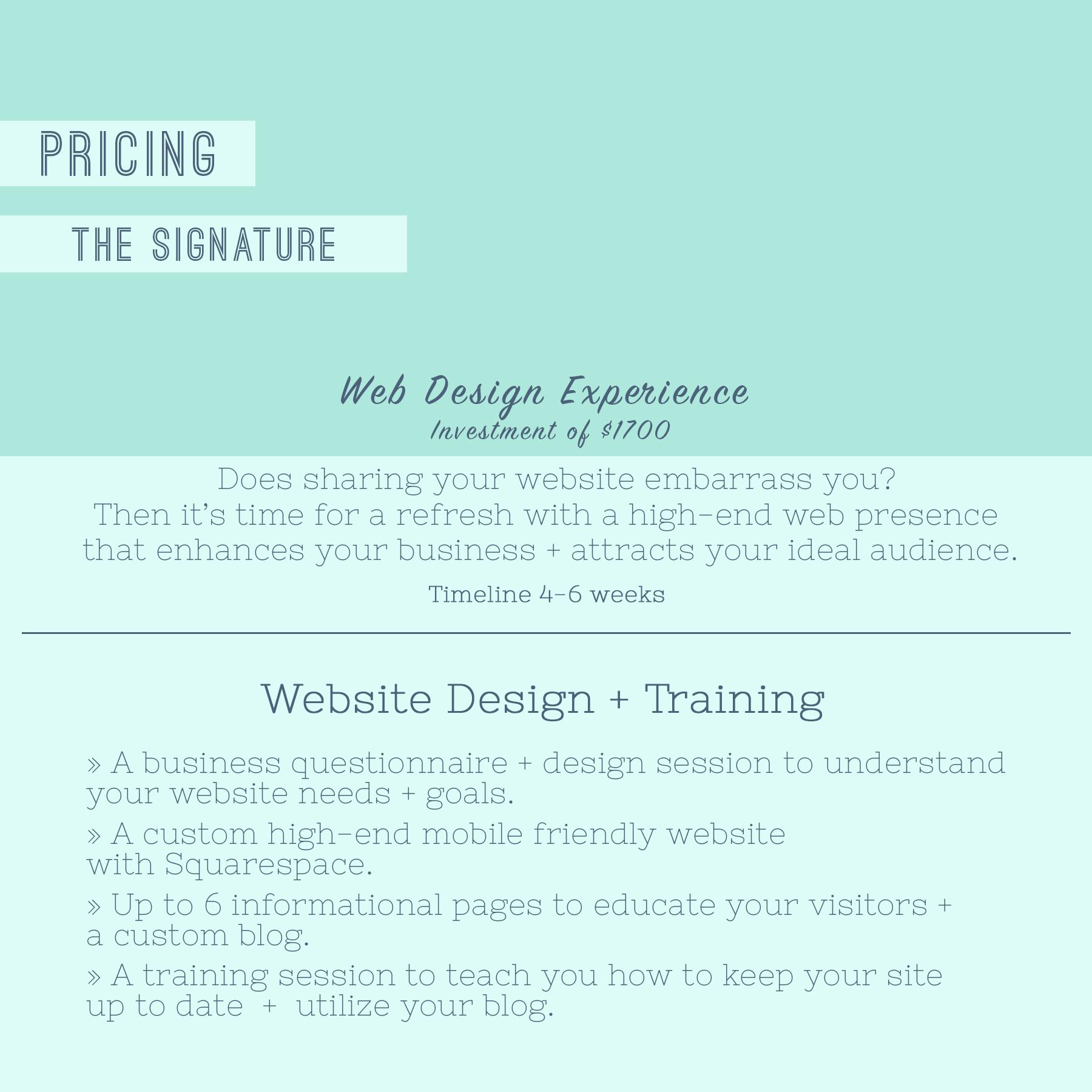 pricing guide9.jpg