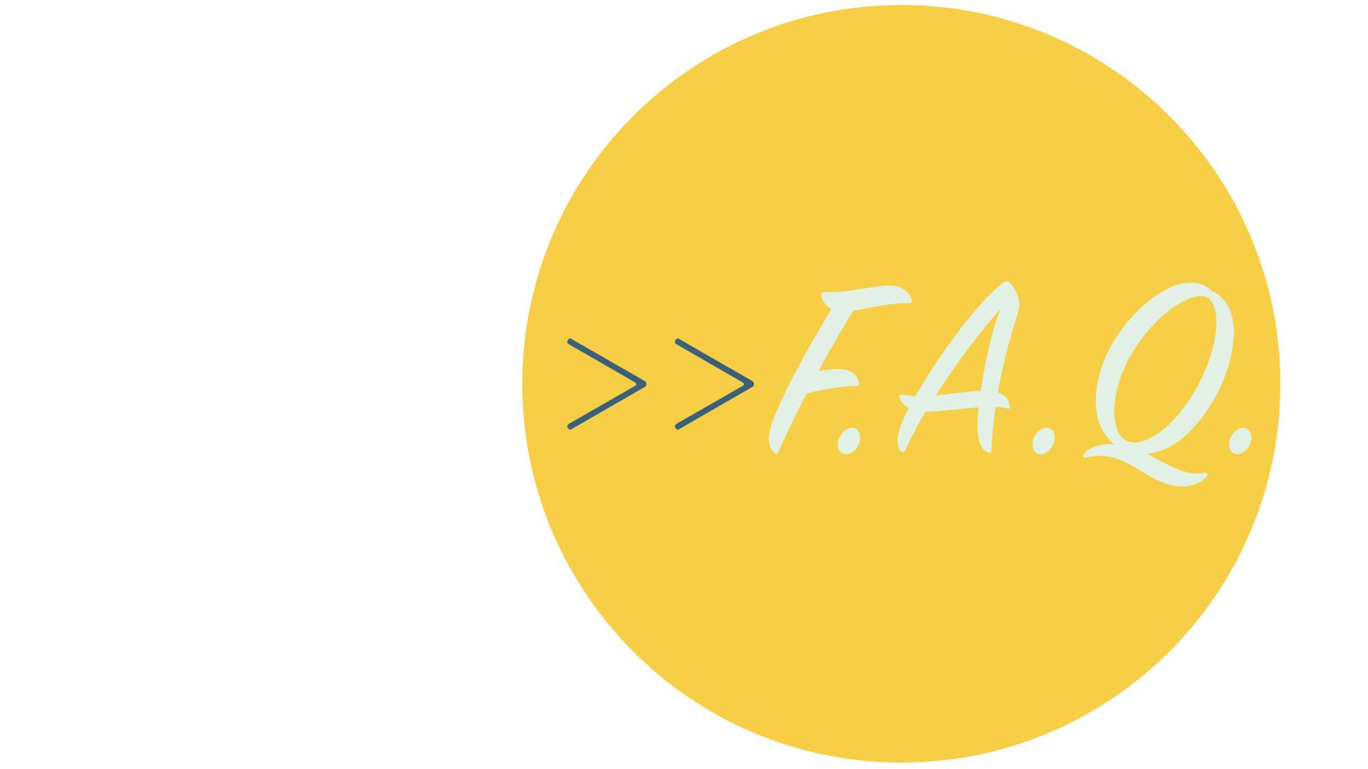 FAQcircle.jpg