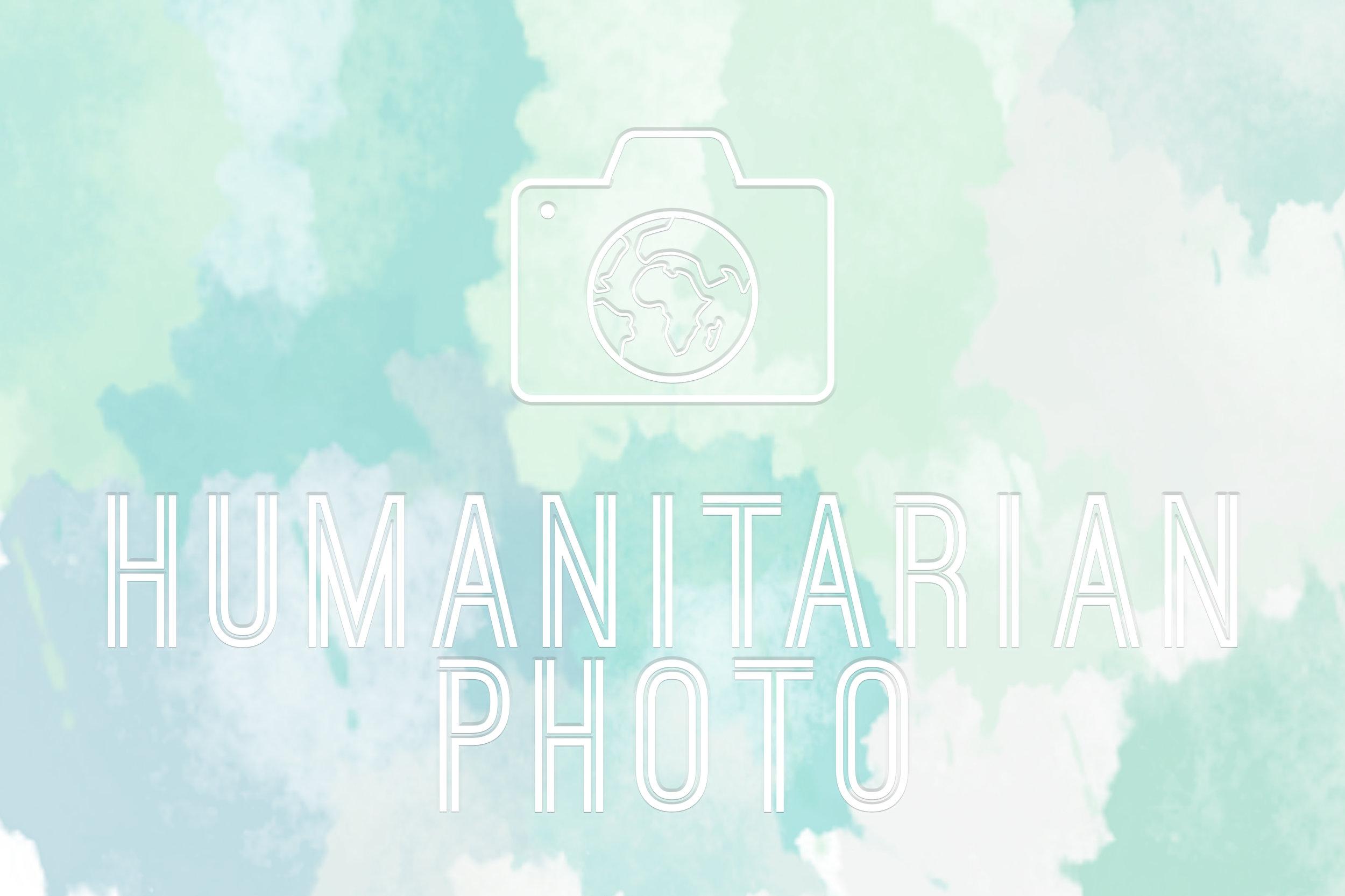 Nomadic Wren Work Humanitarian2.jpg