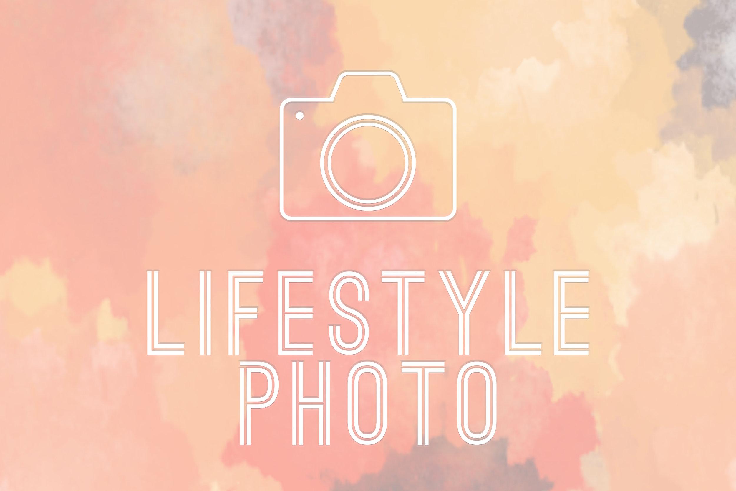 Nomadic Wren Work lifestyle2.jpg