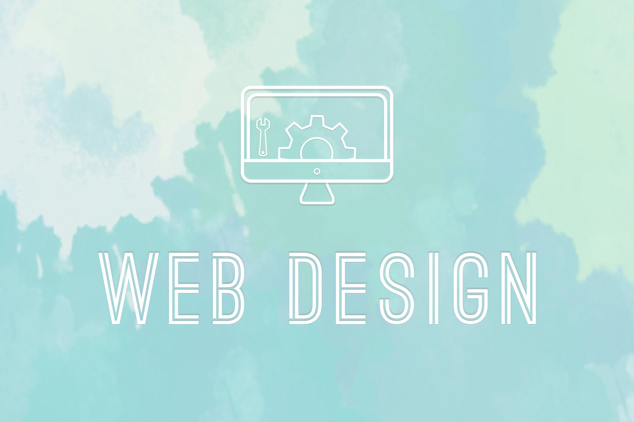 Nomadic Wren Work Web2.jpg