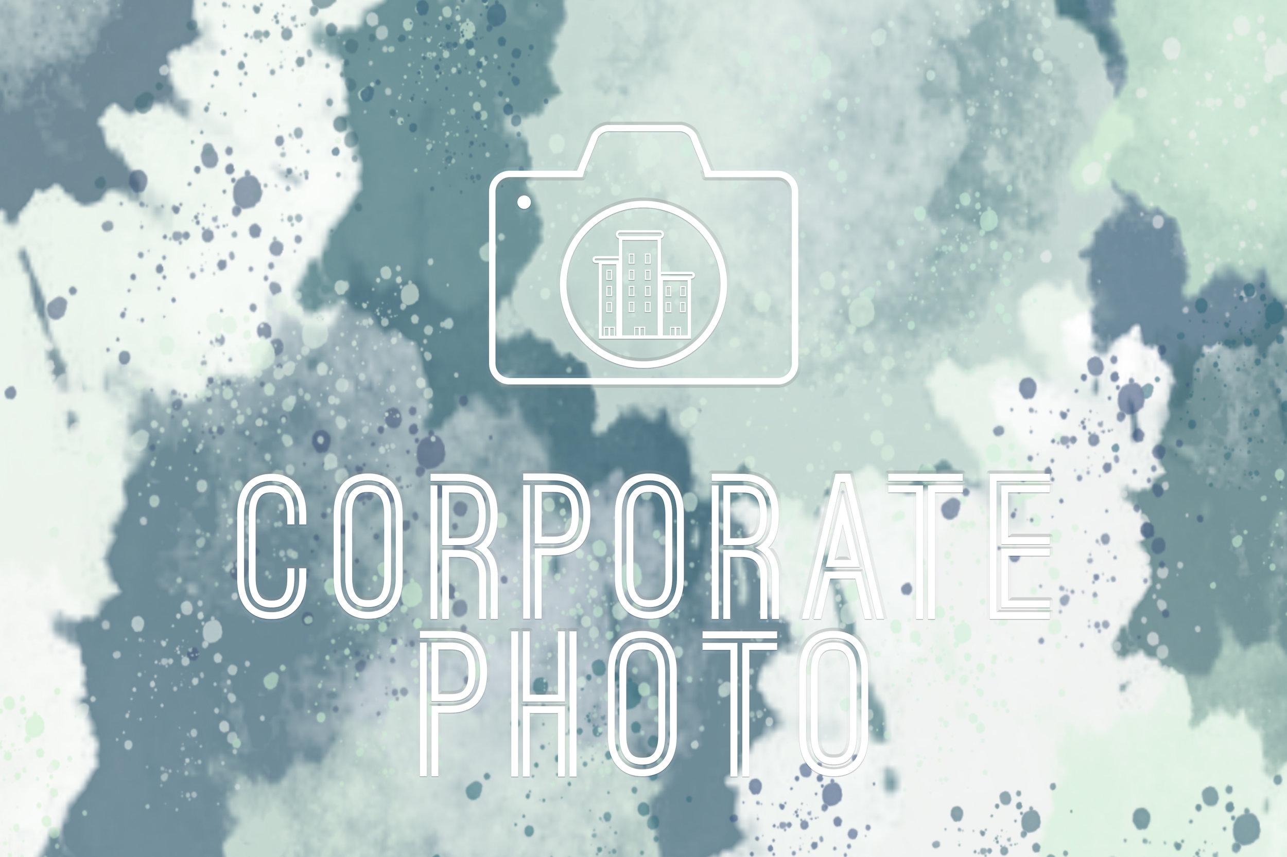 Nomadic Wren Work Corporate2.jpg
