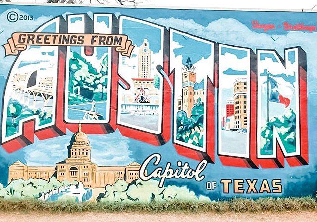 Bless your heart 🖤🖤🖤 . . . What's your favorite saying from your city? . . . . . #texas #texas_ig #texastodo #staywerid #austintexas #austinfoodstagram #austintx #austintxlife #austintexasthings #austintexasplaces #visitaustin #collectmemories #collectmemoriesnotthings #texastravel #texastravel #traveltx #usatravel #usatravel #canadianblogger #canadianbloggers #expatwomen #expatlife #Vancouverblogger #roam #travelingram #postcardplaces #bonjourlovely #travelwell