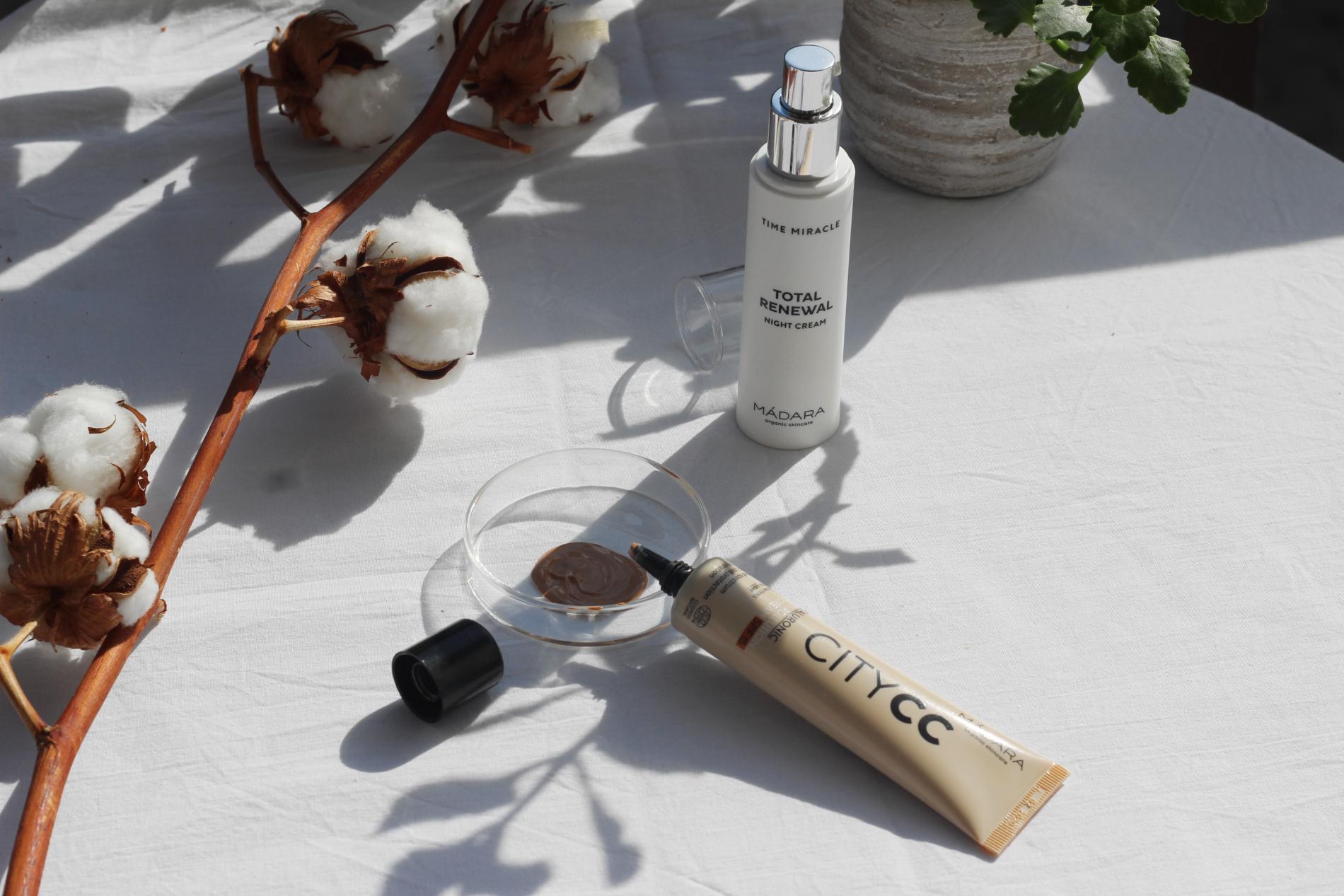 annaporter-madara-cosmetics-review.jpg