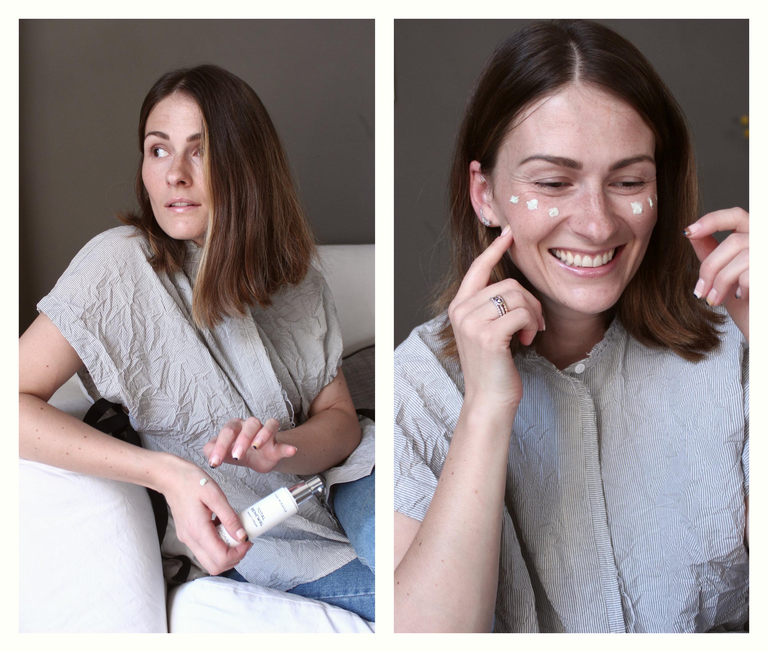 annaporter-madara-organic-skincare-review-1-1.jpg